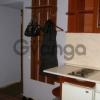 Сдается в аренду квартира 1-ком 25 м² переулок Джамбула, 16, метро Достоевская
