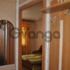 Сдается в аренду квартира 1-ком 35 м² улица Джона Рида, 10к1, метро Проспект Большевиков