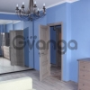Сдается в аренду квартира 1-ком 40 м² проспект Большевиков, 11, метро Улица Дыбенко