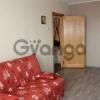 Сдается в аренду квартира 1-ком 35 м² улица Белышева, 4, метро Проспект Большевиков