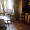 Сдается в аренду квартира 2-ком 65 м² улица Латышских Стрелков, 17к1, метро Ладожская