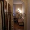 Сдается в аренду квартира 1-ком 35 м² улица Антонова-Овсеенко, 5к1, метро Улица Дыбенко