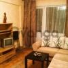 Сдается в аренду квартира 1-ком 32 м² шоссе Революции, 23, метро Ладожская