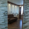 Сдается в аренду квартира 1-ком 40 м² проспект Большевиков, 7к1, метро Проспект Большевиков