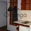 Сдается в аренду квартира 1-ком 28 м² переулок Джамбула, 16, метро Достоевская