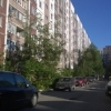 Сдается в аренду квартира 1-ком 34 м² улица Крыленко, 45к1, метро Улица Дыбенко