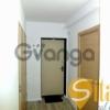 Продается квартира 1-ком 43 м² Л Гавро ул.