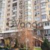 Продается квартира 3-ком 106 м² Тимошенка ул., д. 29