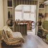 Продается квартира 1-ком 35 м² Героев Днепра ул.