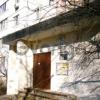 Продается квартира 3-ком 78 м² Попова ул.