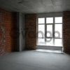 Продается квартира 3-ком 97 м² Филатова Академика ул., д. 2\1