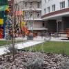 Продается квартира 3-ком 97 м² Филатова ул., д. 2\1