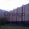 Продается квартира 1-ком 52 м² Окружная Ул. 13, метро Алтуфьево