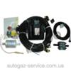 Полный комплект гбо 4 поколения Stag 200 GoFast