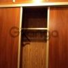 Сдается в аренду квартира 1-ком 40 м² Свердлова,д.53
