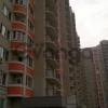 Сдается в аренду квартира 3-ком 78 м² Летная,д.2