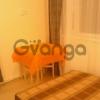 Сдается в аренду квартира 1-ком 32 м² Рудневой,д.12