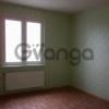 Сдается в аренду квартира 3-ком 78 м² Рупасовский 1-й,д.17А