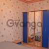 Сдается в аренду квартира 2-ком 58 м² Крестьянская 3-я,д.5