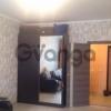 Сдается в аренду квартира 1-ком 50 м² Набережная,д.35
