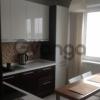 Сдается в аренду квартира 1-ком 37 м² Борисовка,д.8А