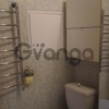 Сдается в аренду квартира 1-ком 50 м² Надсоновская,д.24