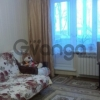 Сдается в аренду квартира 1-ком 32 м² Ярославское,д.142, метро ВДНХ