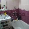 Сдается в аренду квартира 2-ком 54 м² Декабристов,д.35, метро Отрадное