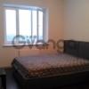 Сдается в аренду квартира 1-ком 45 м² Лукино,д.55