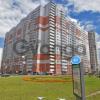 Сдается в аренду квартира 1-ком 30 м² Орлова,д.10