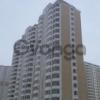 Сдается в аренду квартира 1-ком 51 м² Рождественская,д.14, метро Лермонтовский проспект