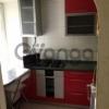 Сдается в аренду квартира 1-ком 30 м² Амет-хан Султана,д.1