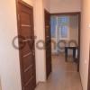 Сдается в аренду квартира 2-ком 60 м² Сходненская,д.33