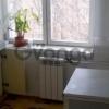 Сдается в аренду квартира 2-ком 45 м² Пролетарская,д.5