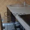 Сдается в аренду квартира 2-ком 76 м² 8 Марта,д.2А