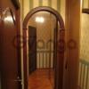 Сдается в аренду комната 3-ком 55 м² Окская,д.46, метро Рязанский проспект
