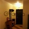 Сдается в аренду квартира 3-ком 76 м² Генерала Кузнецова,д.16к1, метро Жулебино