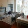Сдается в аренду комната 3-ком 60 м² Волжский,д.4к1, метро Текстильщики