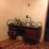 Сдается в аренду комната 3-ком 55 м² Ташкентская,д.23к2, метро Выхино