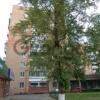 Сдается в аренду квартира 1-ком 36 м² Кирова,д.5