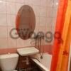 Сдается в аренду квартира 1-ком 39 м² Мичурина,д.27к3