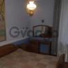 Сдается в аренду квартира 3-ком 100 м² Маяковского,д.6