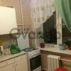 Сдается в аренду квартира 1-ком 35 м² Лесная,д.11