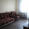 Сдается в аренду квартира 1-ком 29 м² М.Цветаевой,д.1А