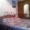 Сдается в аренду квартира 2-ком 60 м² Дворцовый,д.4