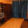 Сдается в аренду квартира 1-ком 31 м² Комитетский Лес,д.10
