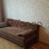Сдается в аренду квартира 1-ком 45 м² Пионерская,д.30к5