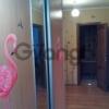 Сдается в аренду квартира 3-ком 72 м² Комитетский Лес,д.18к1