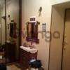 Сдается в аренду квартира 1-ком 49 м² Сосновая,д.6