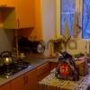 Сдается в аренду квартира 1-ком 22 м² Ленина,д.19